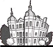Château Monte-Cristo