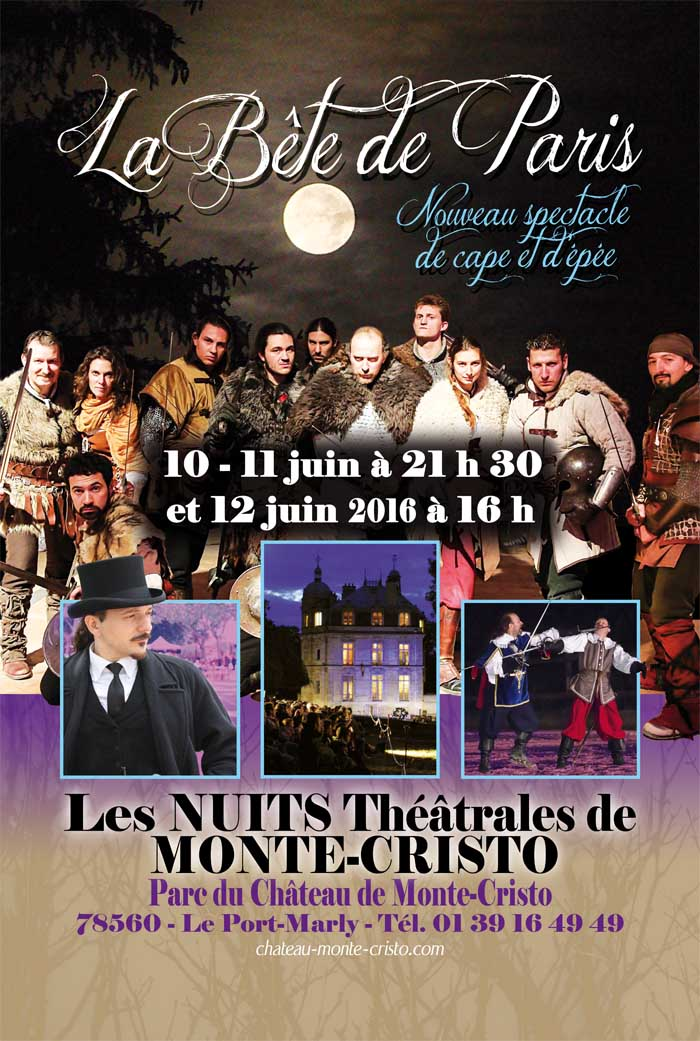 NUITS-THEATRALES-2016